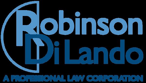 RD Logo 2.png
