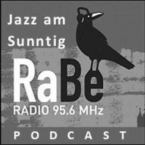 Sléndro auf RadioRaBe, SRF 2 Kultur