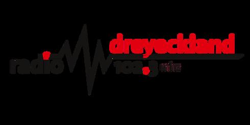 Rdl-logo.svg.png
