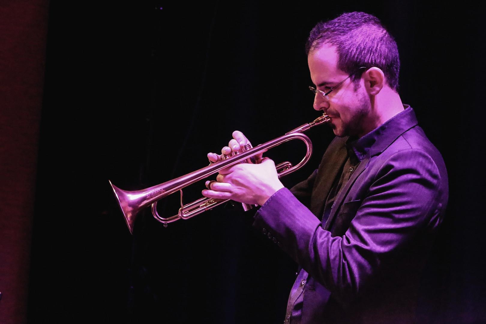 Christoph Gisin Trompete.jpg