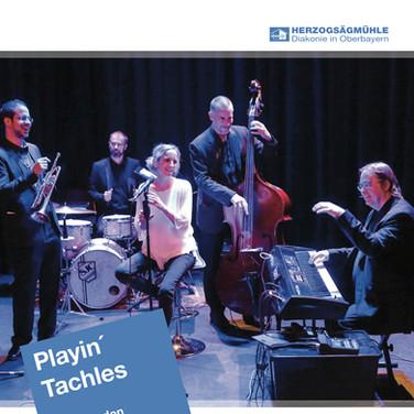 Playin' Tachles, Herzogsägmühle
