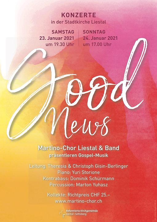 Martino-Chor - Good News.jpg