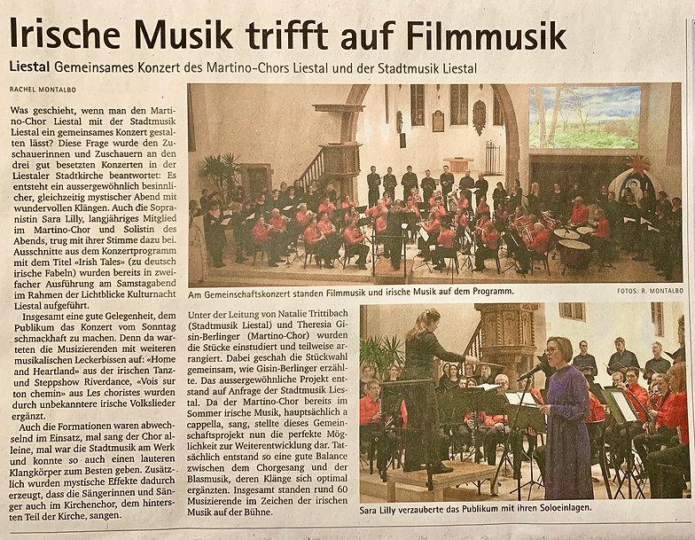Martino-Chor, Stadtmusik.jpg