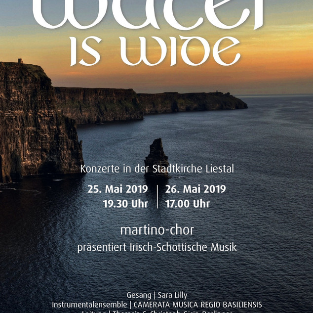 The Water Is Wide - Martino-Chor 2019.jp