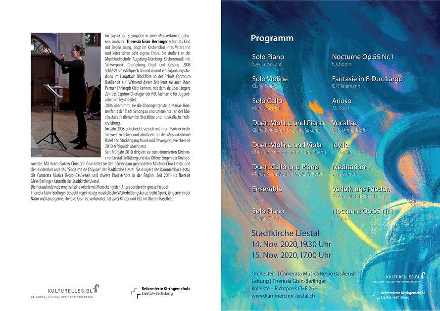 Programmheft_20201108d_Broschüre.jpg