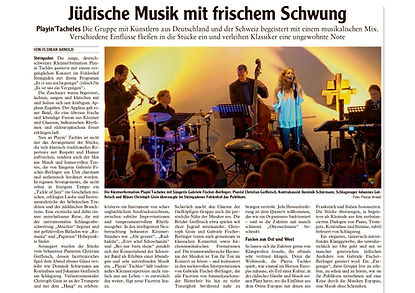 Playin_Tachles_-Jüdische_Musik_mit_frisc