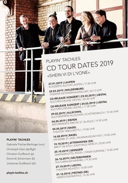 Tourdaten-A5.jpg