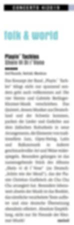 PlayinTachles_Concerto_04_19 Kopie 2.jpg