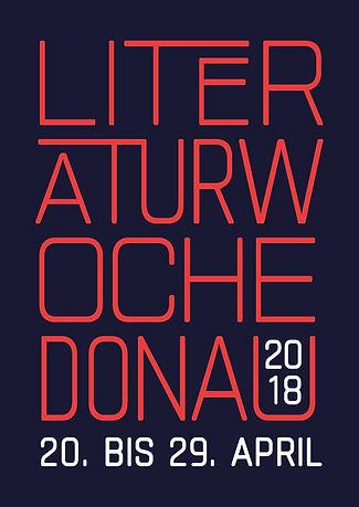 Sléndro Weltmusik an Literaturwoche Donau