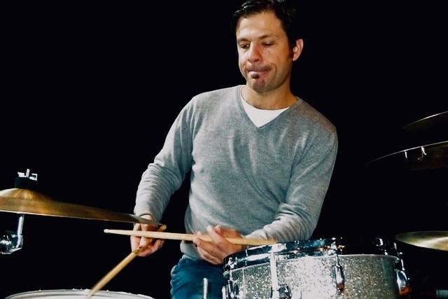 Michael Wipf