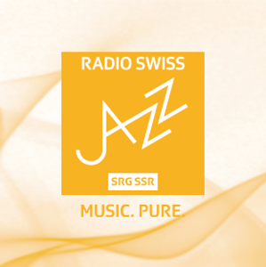 Sléndro, Künstlerkollektiv, Radio Swiss Jazz