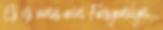 Bildschirmfoto 2018-09-02 um 21.29.52.pn