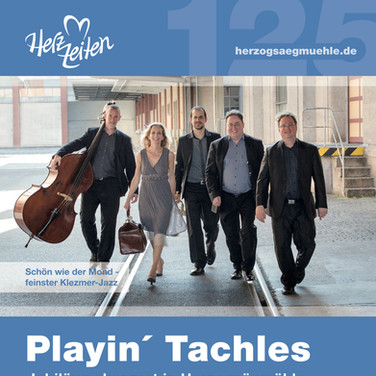 Playin_Tachles_ HZSM.jpg