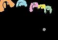 Martino-Chor_Logo_transp nnn.png