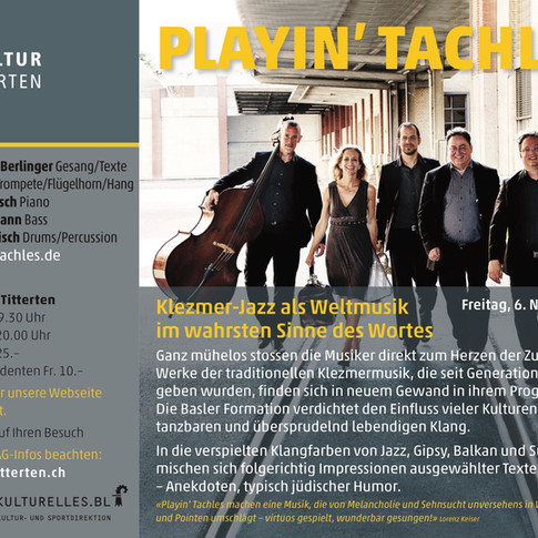 playin-tachles Kultur.jpg