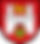 герб ганновера.png