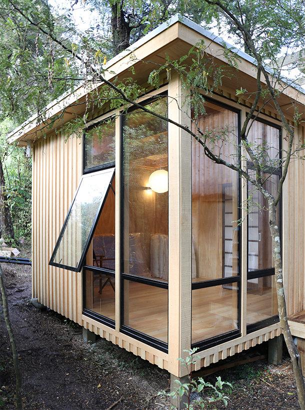Samurai House (7).jpg