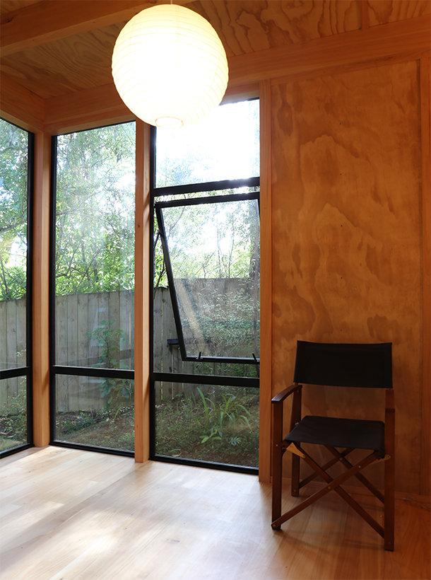 Samurai House (5).jpg