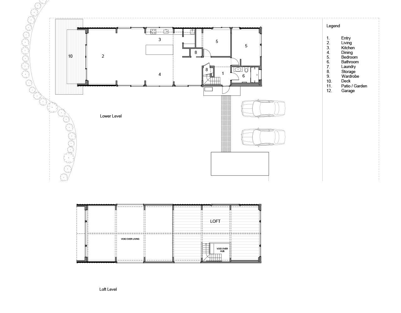 Fitchett Farm - Plans.jpg