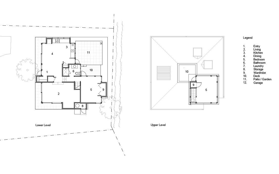 Cherry Tree House Plans.jpg