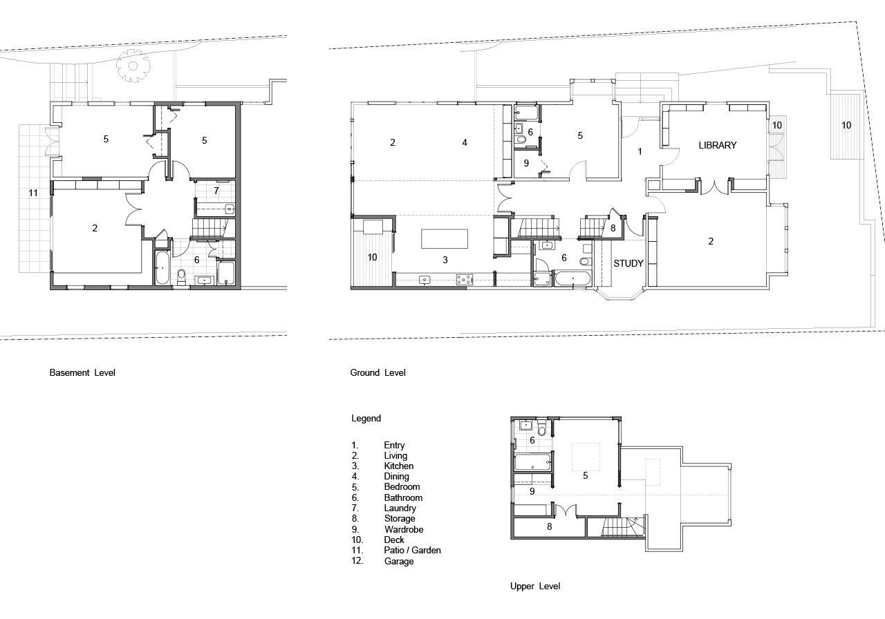 34 Harbour View - Plans.jpg