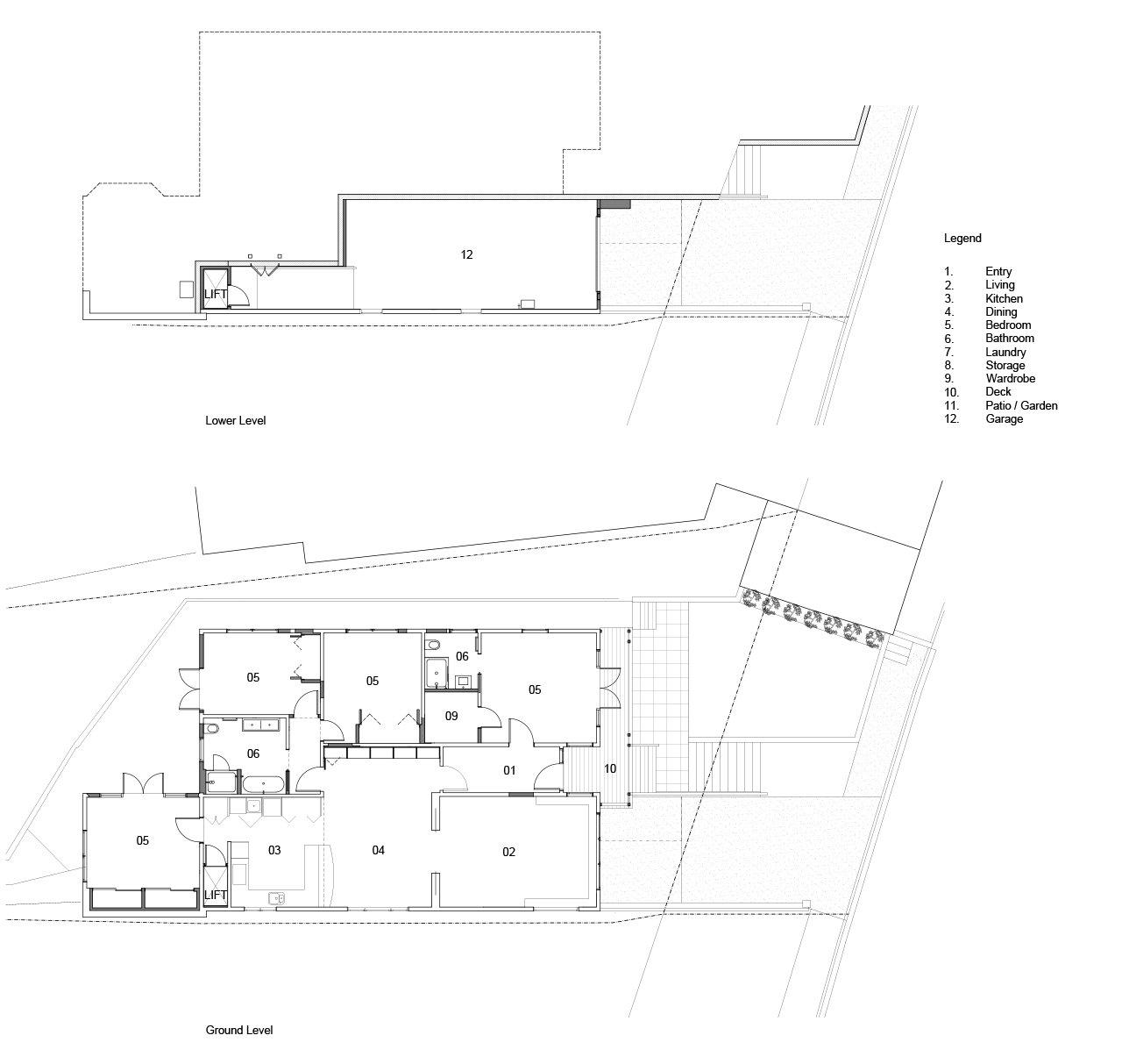5 Wesley Road - Plans.jpg