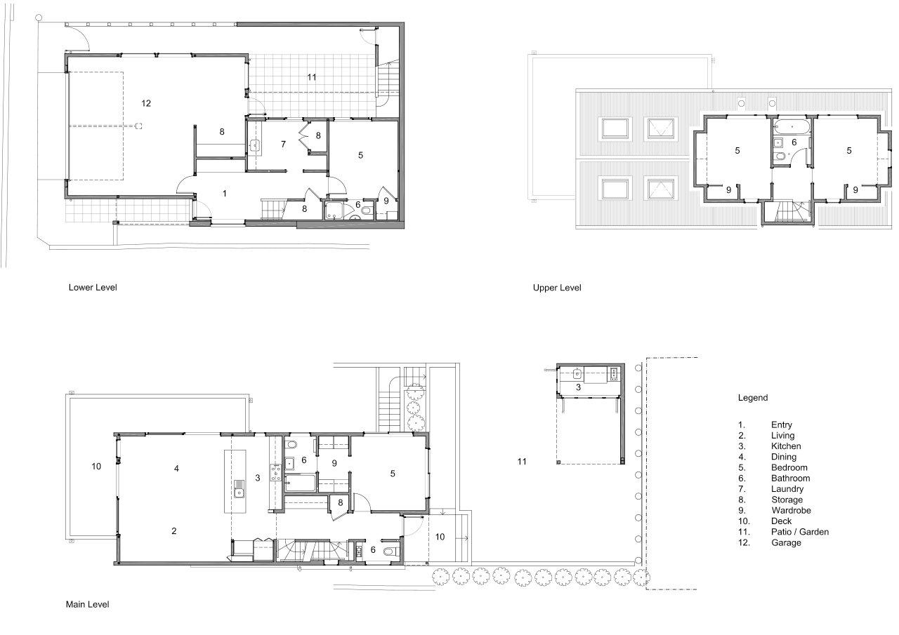 Pembroke Plans.jpg