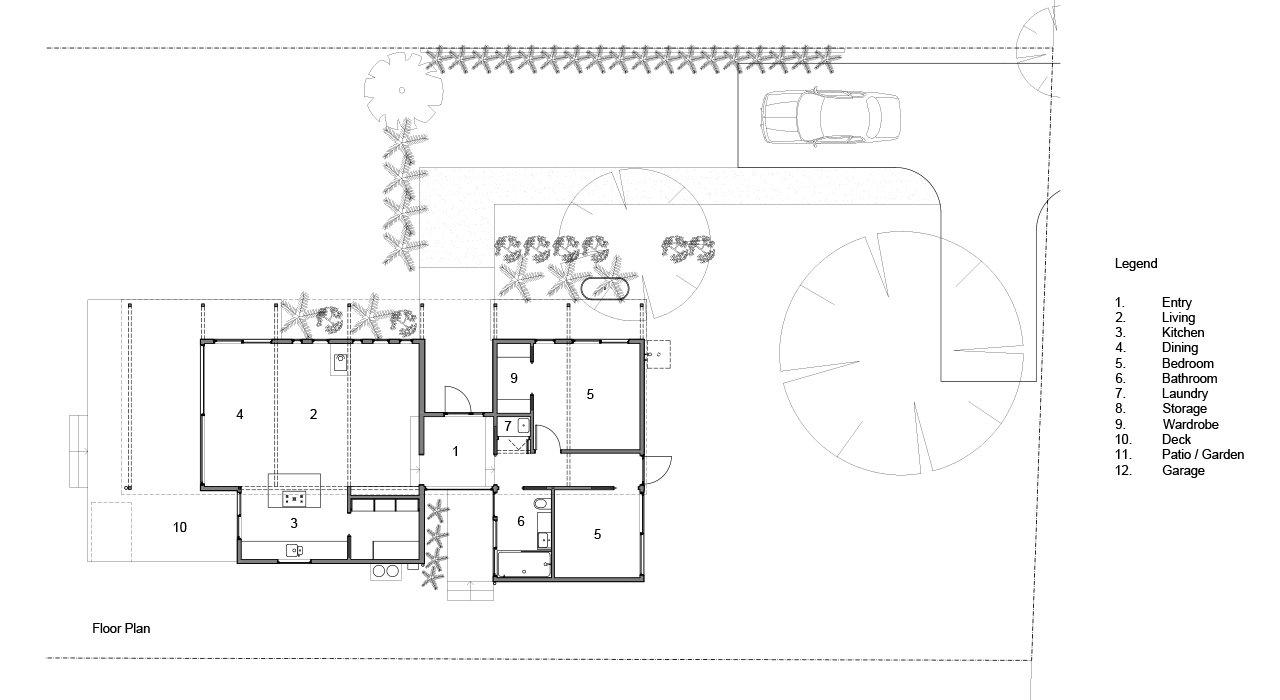 Waiheke House - Plan.jpg