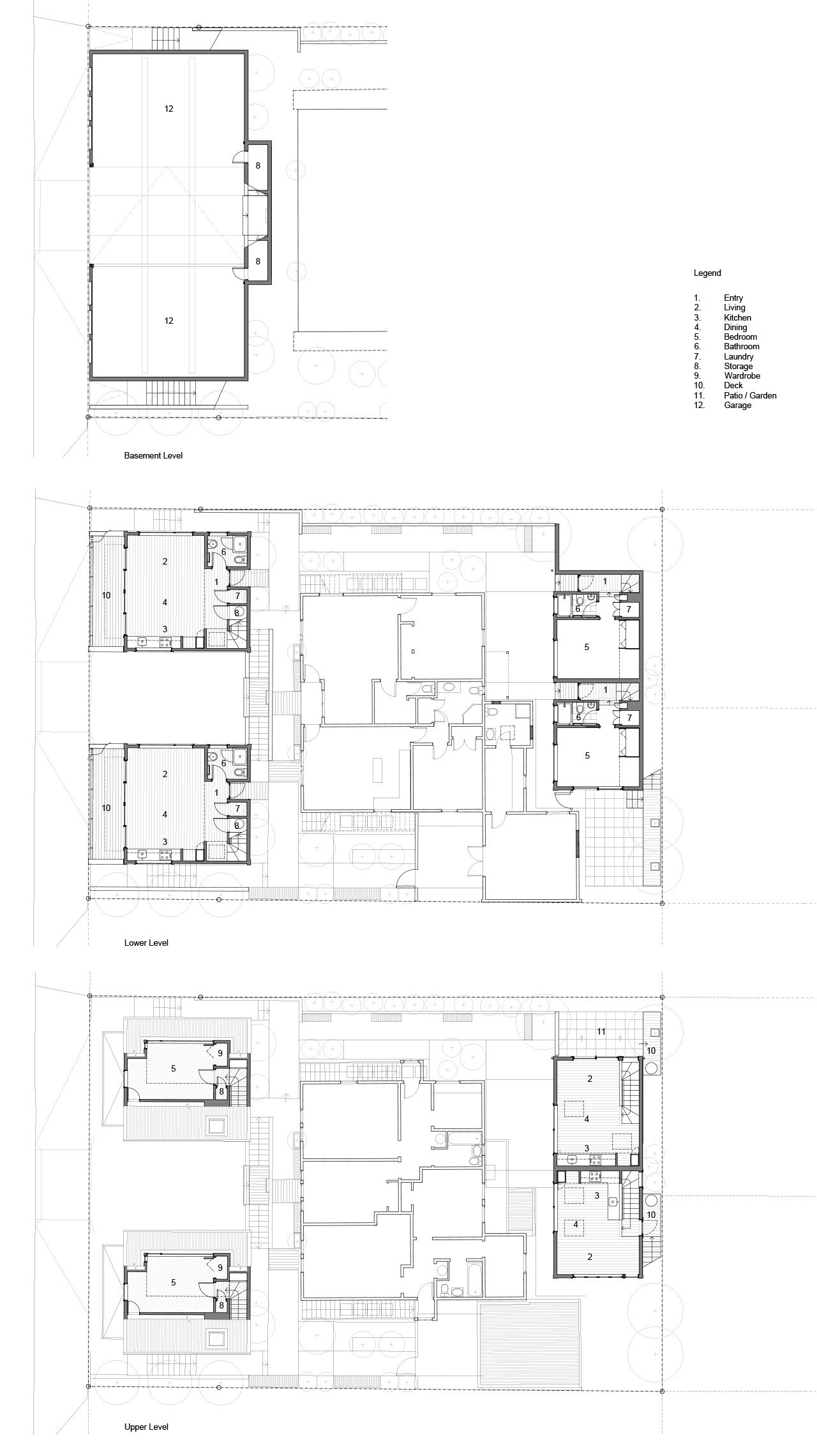 Austin Street - Plans.jpg