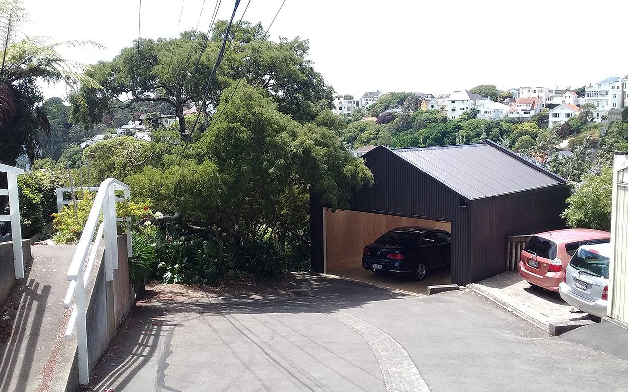 Kowhai Garage  (3).jpg
