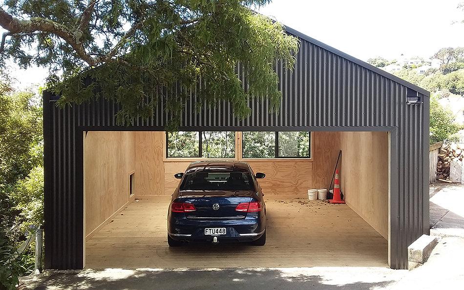 Kowhai Garage  (1).jpg
