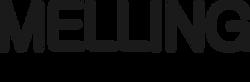 Logo Balck-03.png