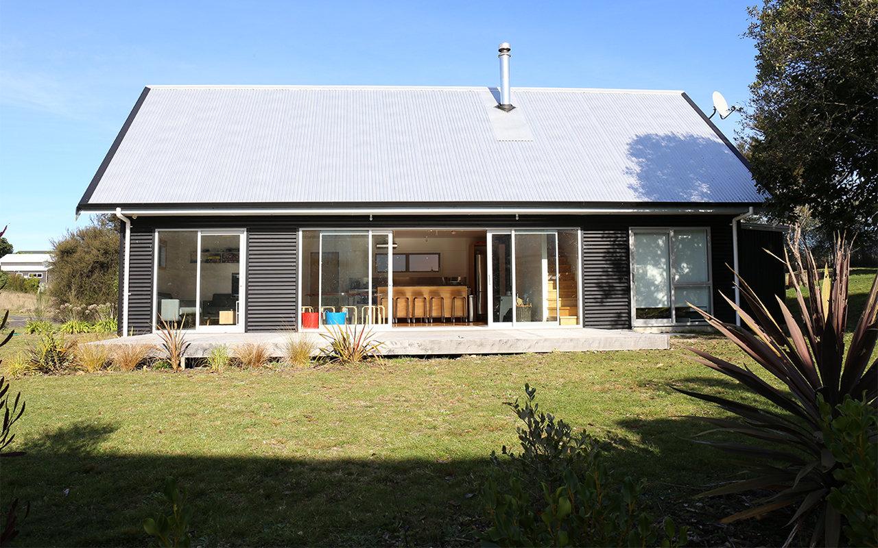 Kuratau House   (6).jpg