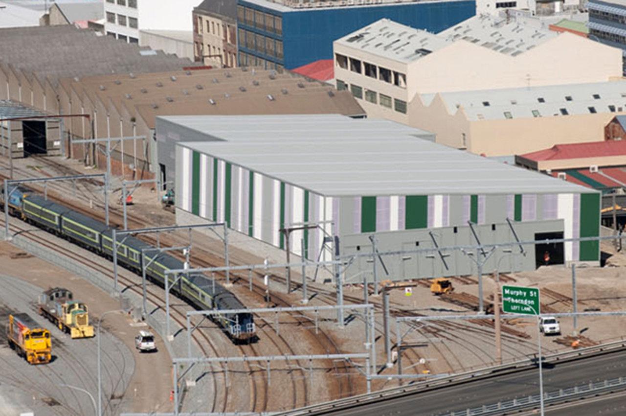 Kiwi Rail (3).jpg