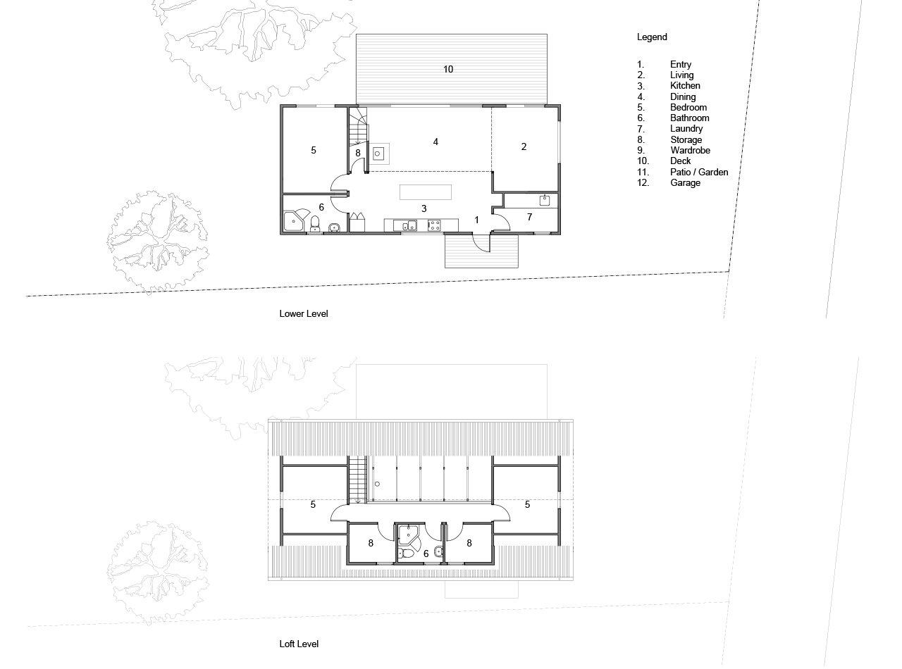 Kuratau House - Plans.jpg