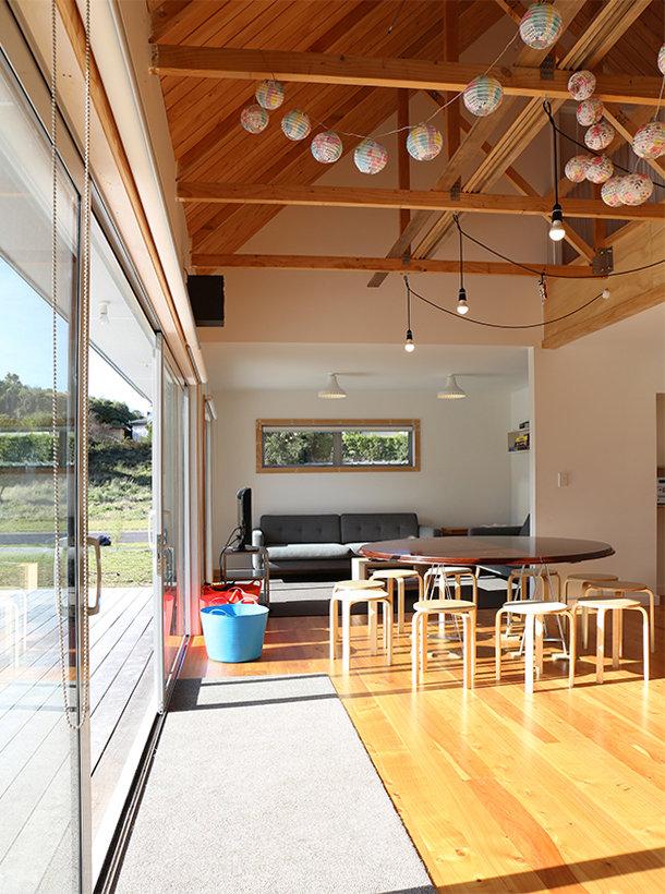 Kuratau House   (5).jpg