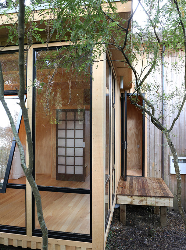 Samurai House (8).jpg