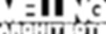 Logo White-03-03.png