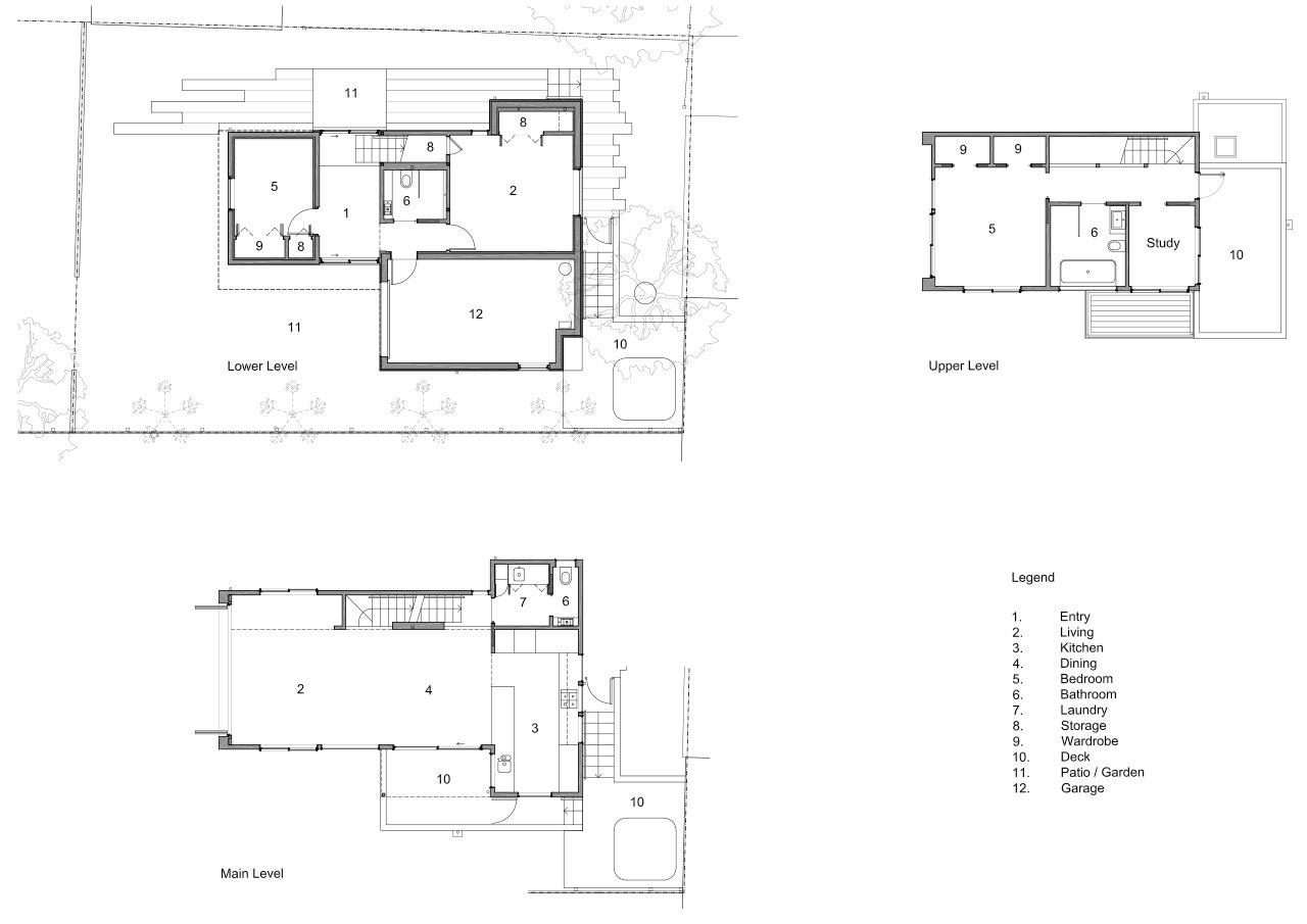 99 Webb Plans.jpg