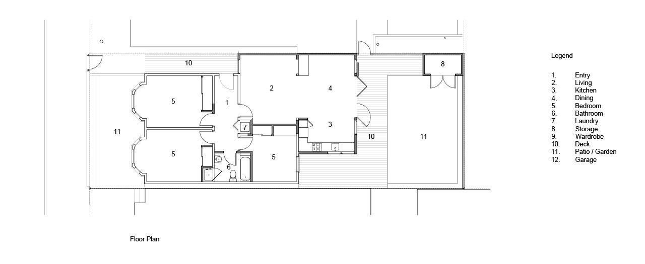 110 Abel St - Plan.jpg