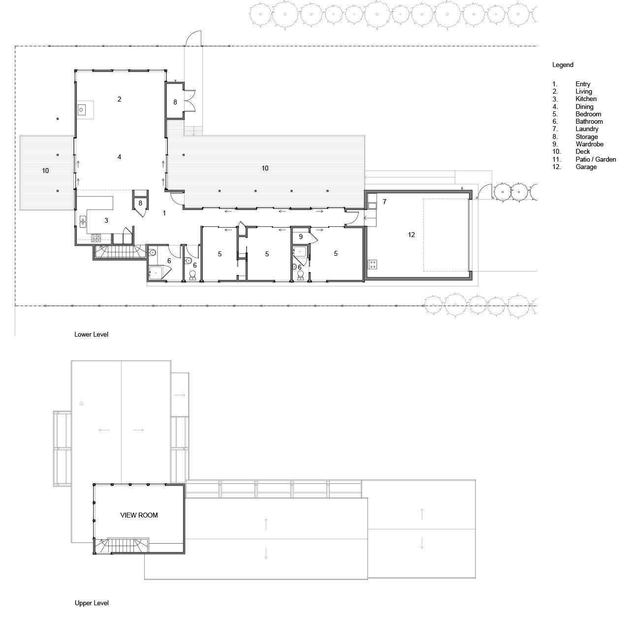 Hunt Beach House - Plans.jpg