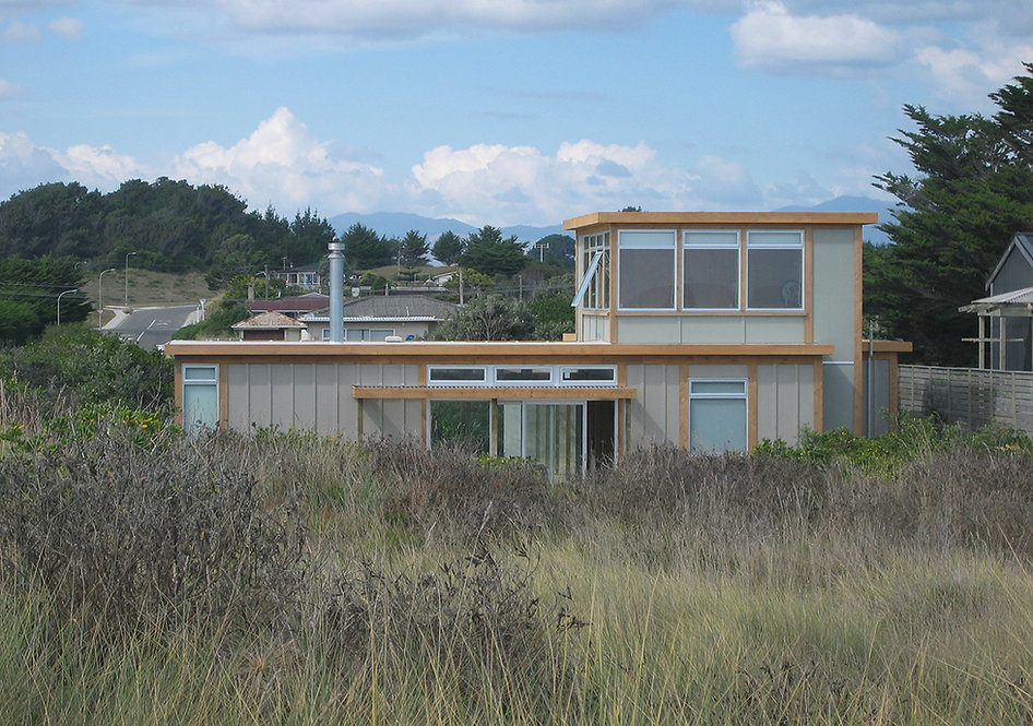 Hunt Beach House  (5).jpg