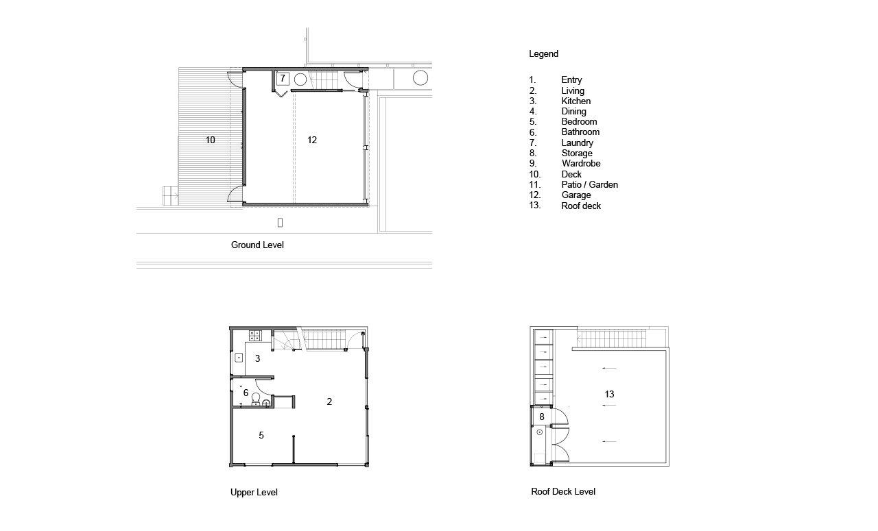 City Bach  Plans.jpg