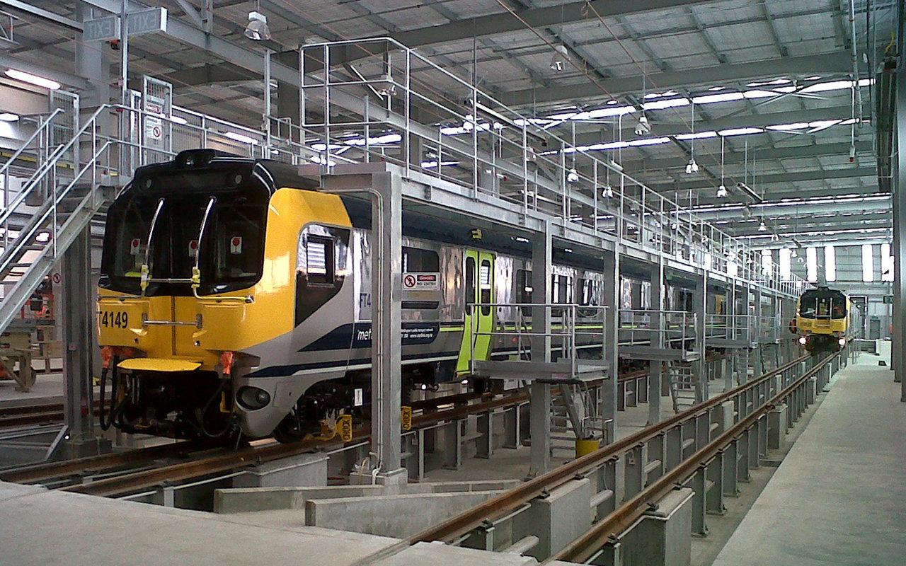 Kiwi Rail (1).jpg