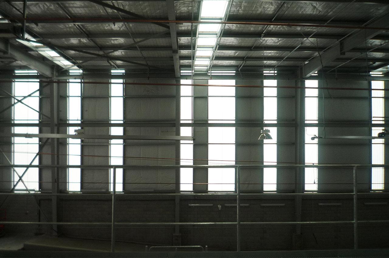 Kiwi Rail (7).jpg