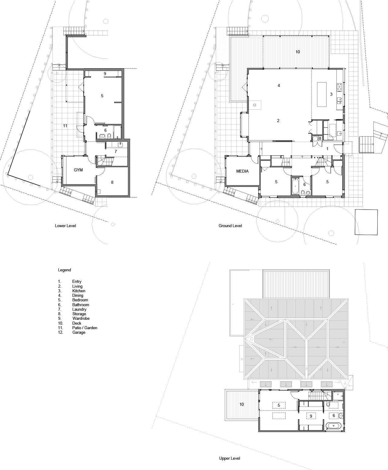Roseneath - Plansl.jpg