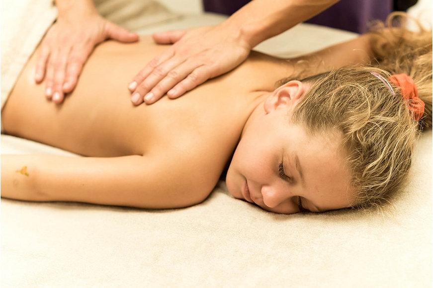 formation-de-massage-enfant.jpg