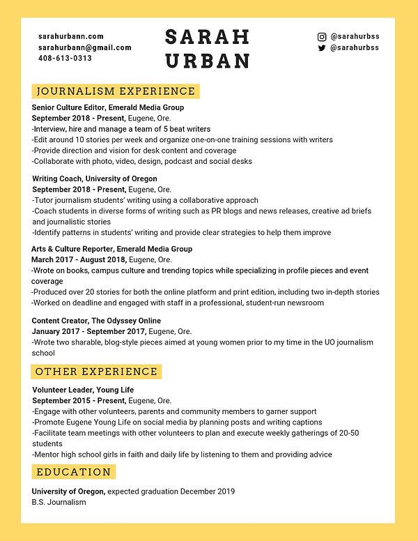 My fab resume 2.0.jpg