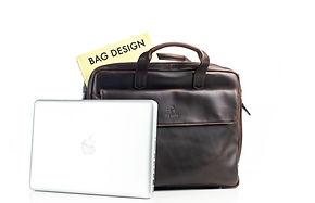 Aktentasche Leder| Notebooktasche Leder