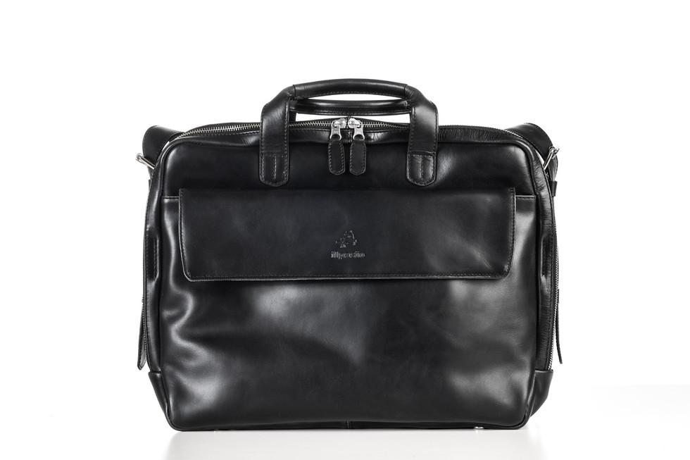 Notebooktasche schwarz.JPG